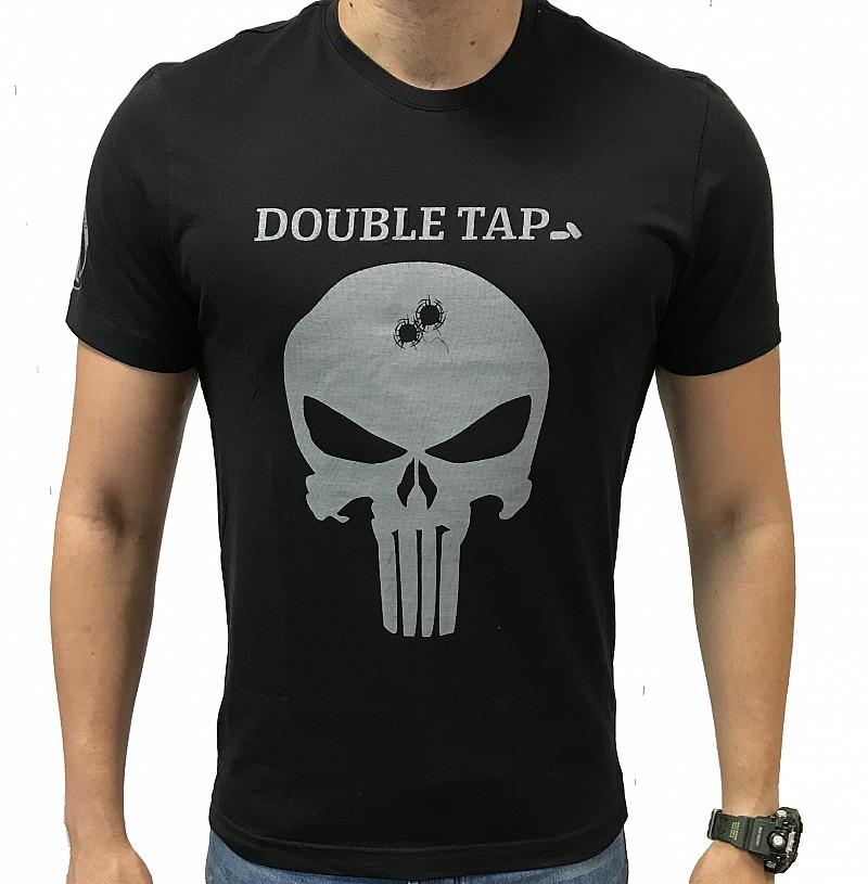 Calavera Double Tap