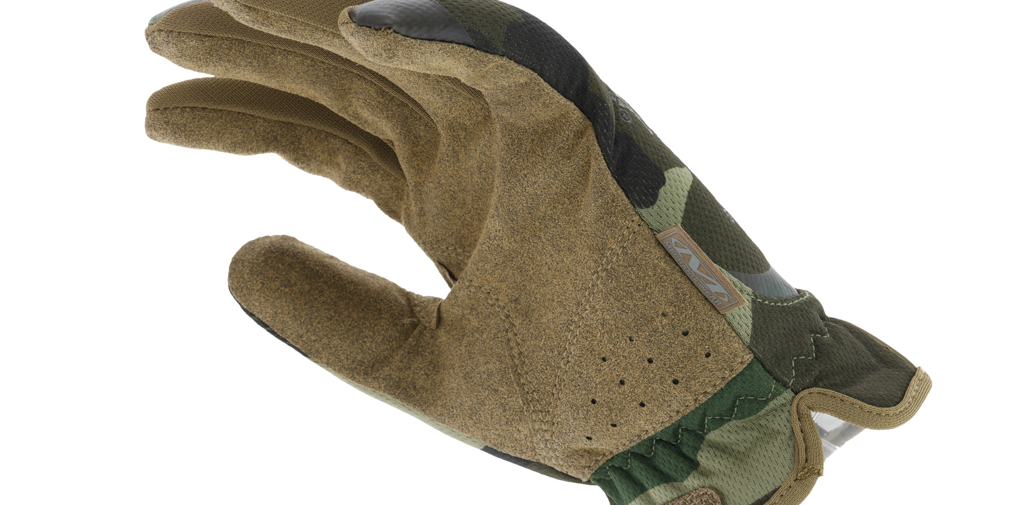 Guantes Fastfit