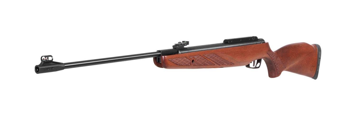 Gamo Hunter 1250 Grizzly