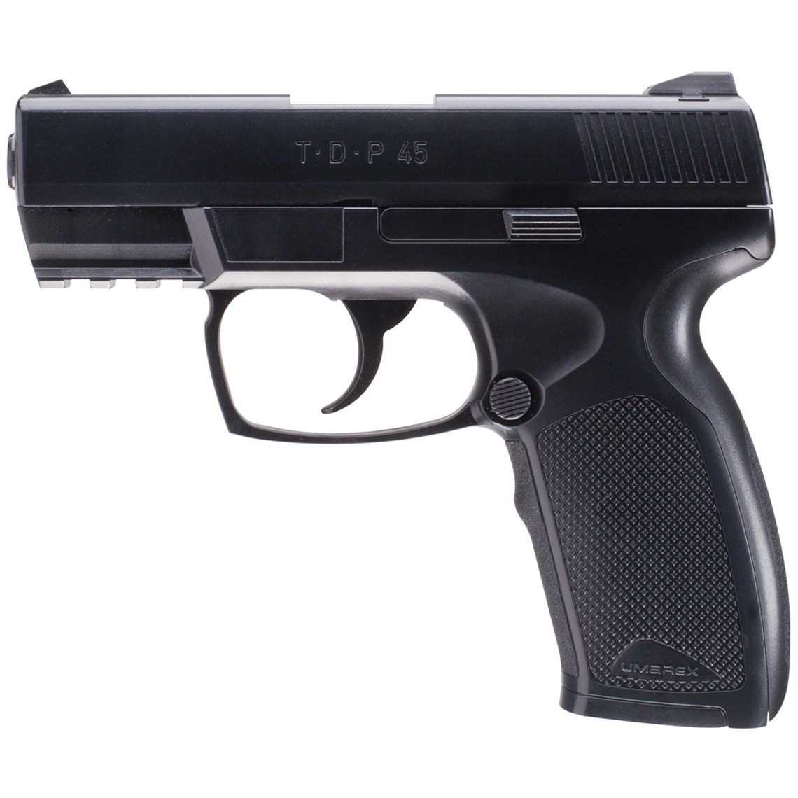 Pistola Umarex TDP45
